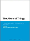 book-allure_of_things