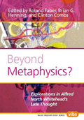 book-beyond_metaphysics