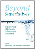 book-beyond_superlatives