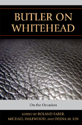 book-butler_on_whitehead