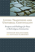 book-living_traditions_and_universal_conviviality