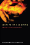 book-secrets_of_becoming