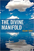 book-the_divine_manifold