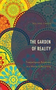 Garden of Reality - Cover_thumb